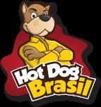 Hot Dog Brasil